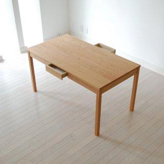 ダイニングテーブルtypeS(W140cm)
