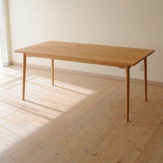 ダイニングテーブルtypeR(W170cm)