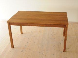 ダイニングテーブルtypeS(W130cm)