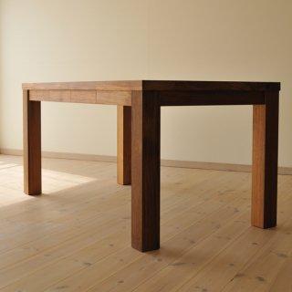 ダイニングテーブルtypeT(W150cm)