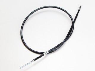 スーパーカブ 50 70 90 ブレーキケーブル ワイヤー 前期型 83-92年 C50 C70 HA02 ノーマル長 NTB製 BCH-008F