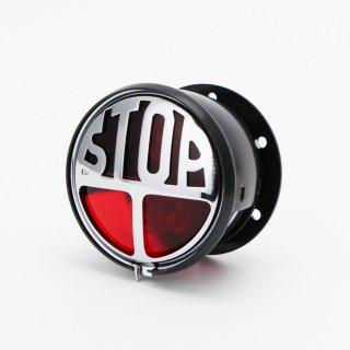 STOP テールランプ
