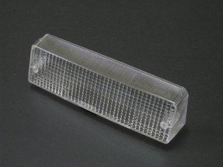 テールレンズ クリア GPZ-Rタイプ GPZ400R/GPZ750R/GPZ900R