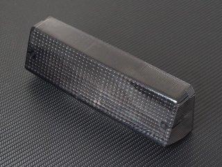 テールレンズ スモーク GPZ-Rタイプ GPZ900R GPZ750R GPZ600R GPZ400R