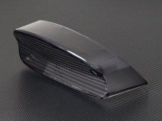 テールレンズ スモーク ホーネット250/X11スティード VSE VLS タイプ