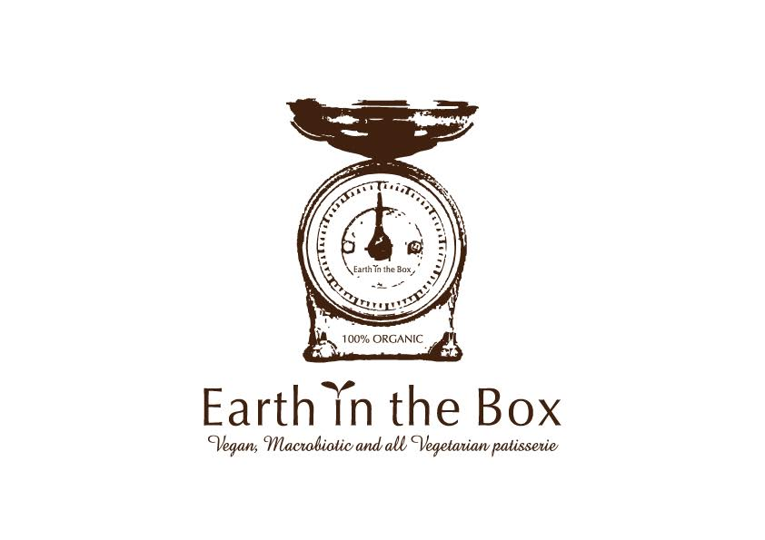 Earth in the Box
