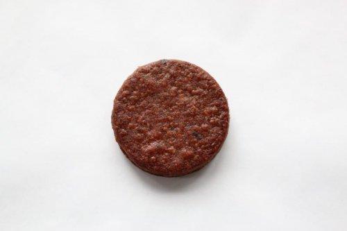 オーガニックチョコレートと有機カカオのビスキュイ・ショコラ