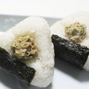 (冷蔵)富士山黒蓋わさび漬け 70g