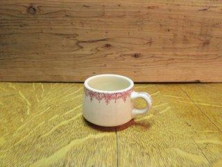 ビンテージ 50's Inca ware社製 マグカップ