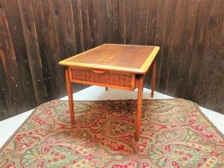 ビンテージ 60's LANE社製 サイドテーブル