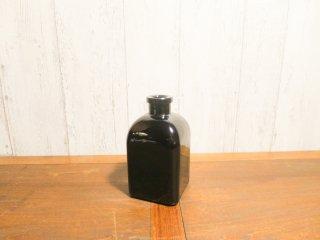 ビンテージ インク瓶
