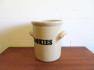 ビンテージ PEARSONS社製 陶器プランター