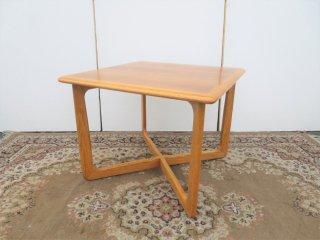 ビンテージ 80's LANE社製 サイドテーブル