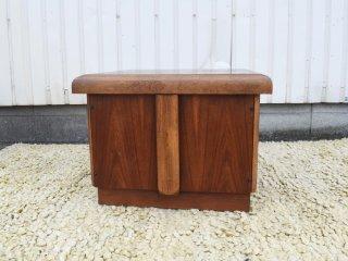 ビンテージ 70's LANE社製 サイドテーブル