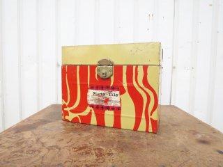 ビンテージ 70's HAMILTON-SCOTCH社製 ファイルボックス