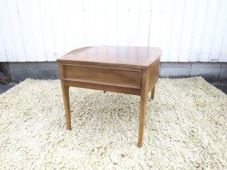 ビンテージ AMERICAN OF MARTINSVILLE社製 サイドテーブル