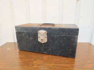 ビンテージ FULTON社製 ツールボックス