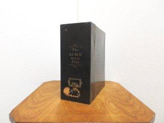 ビンテージ AGME社製 ファイルボックス