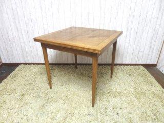 ビンテージ 60's ダイニングテーブル