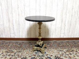 ビンテージ サイドテーブル