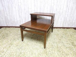 ビンテージ 60's LANE社製 ステップエンドテーブル