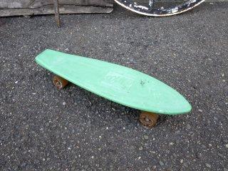 ビンテージ 70's SCAMP スケートボード