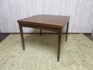 ビンテージ 60's SLIGH LOWRY社製 センターテーブル