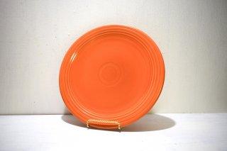 ビンテージ 陶器プレート