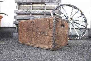 ビンテージ 20's PABST 木箱