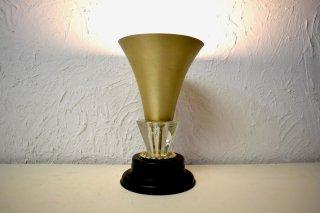 ビンテージ 60-70's テーブルランプ