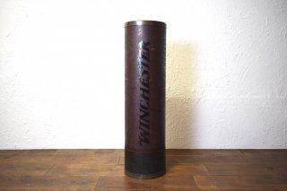 アンティーク Winchester社製 ファイバーケース