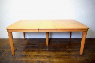 ビンテージ 40-50's HEYWOOD社製 ダイニングテーブル
