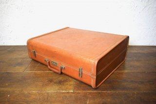 ビンテージ Shwayder Bros.社製 スーツケース