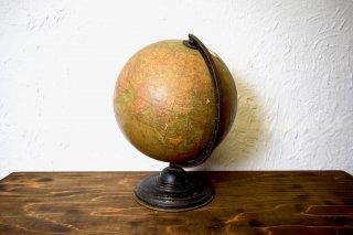 ビンテージ 40's 地球儀