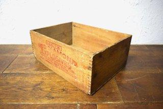 ビンテージ Austin Powder Co. 木箱