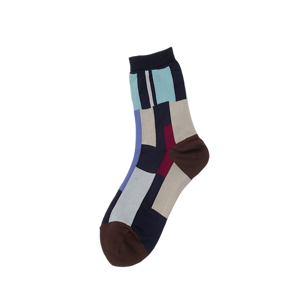 <img class='new_mark_img1' src='https://img.shop-pro.jp/img/new/icons57.gif' style='border:none;display:inline;margin:0px;padding:0px;width:auto;' />TRICOTE/ random pach socks