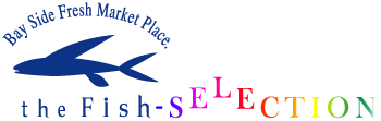 thefish-selection
