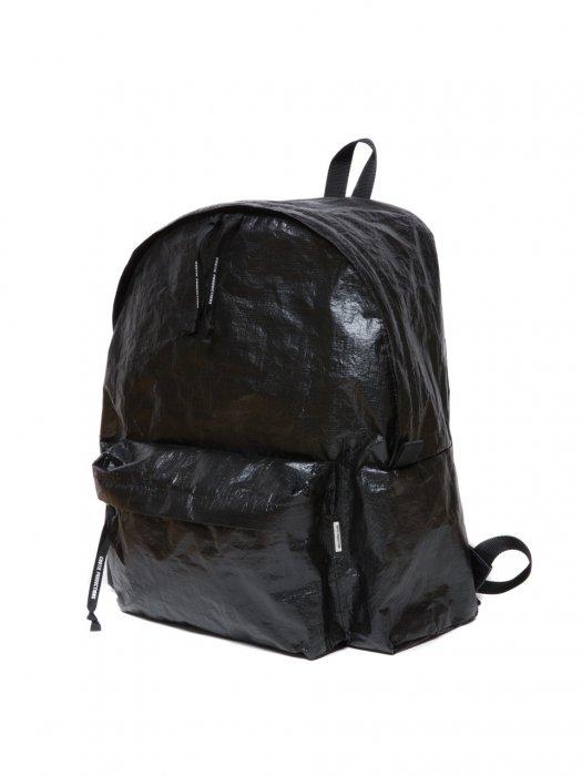 COOTIE / PE Backpack