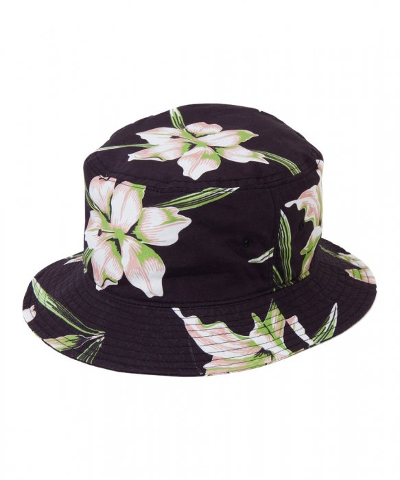 DELUXE / NOCTURNAL HAT