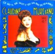 CLAUDINE MURICIANO - CE QU'IL ME FAUT C'EST UN PAS DE MAMBO[disques dreyfus/fra]'88/3trks.12 Inch