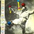 HONGKONG SYNDIKAT - TOO MUCH[c.g.d./italy]'85/2trks.7 Inch