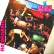 ROMAN HOLLIDAY - MOTORMANIA[jive records]'83/3trks.12 Inch