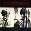 TITUS AND ROSS - SAME[titus and ross/us]'70/12trks.LP *edge & general wear(vg++/g+)