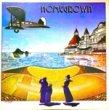 VA - HOME GROWN[kgb records/us]'74/12trks.LP
