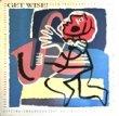 VA - GET WISE[portrait records/uk]'86/11trks.LP with Insert (ex/ex)