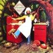 SERGIO MENDES & BRASIL '77 - HOMECOOKING[elektra/uk]'76/10trks.gatehold slv.LP