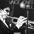 VINCE JONES - SPELL[suitable/aus]'83/10trks. LP
