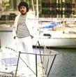 中村きんたろう - マンハッタン・ブリーズ[ブラック・レコード]'78/2trks.7インチ