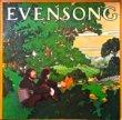 EVENSONG - SAME[philips/uk]'73/10trks.LP