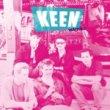 KEEN - WAITING[firestation records/ger]23trks.CD